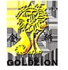 logo-小